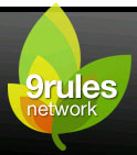 9rules network