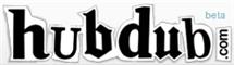 hubdub_logo.png