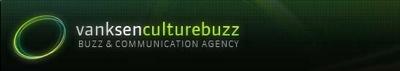 CultureBuzz