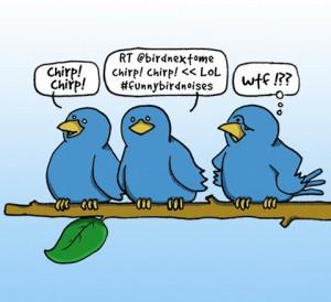 aburrido-twitter