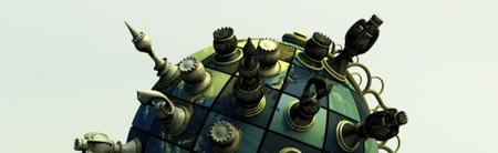 estrategia1.jpg