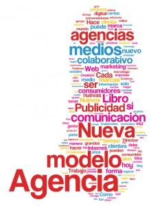 cloud-libro-220x300
