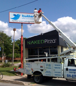 nakedpizza
