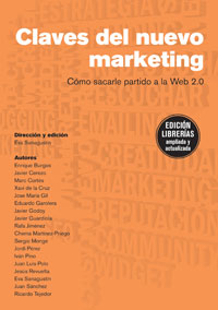 clavesnuevomarketing2_portada